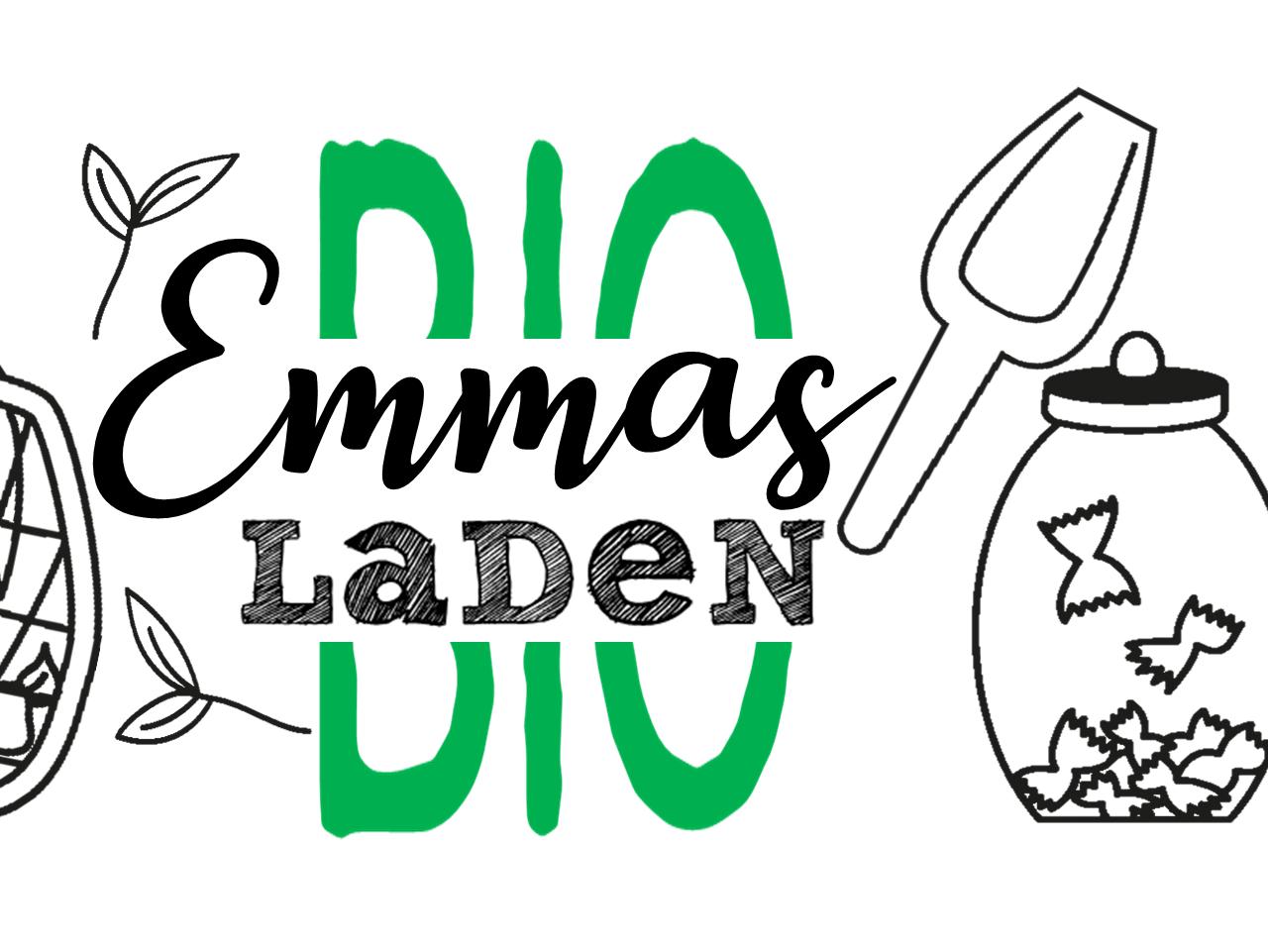 Emmas-Bio-Laden